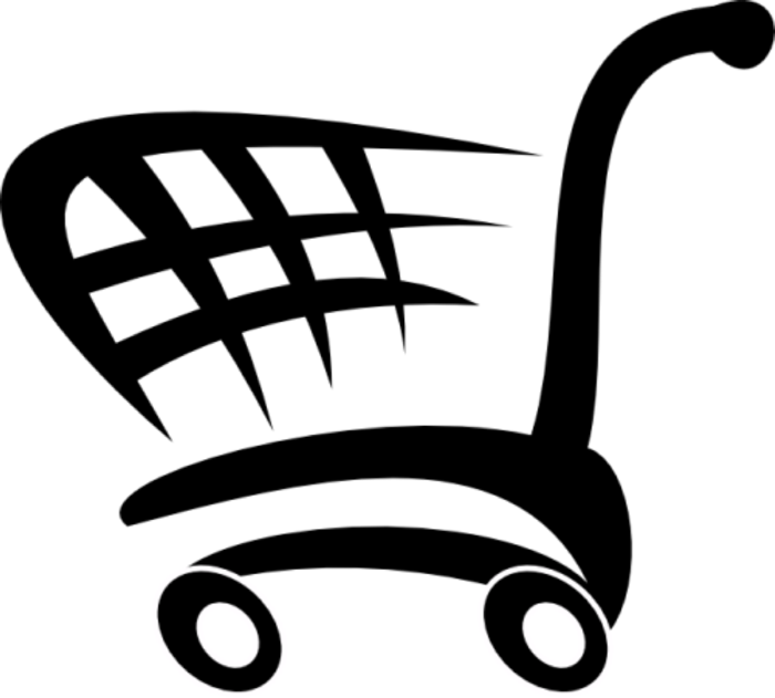 Shopping Cart with No Product Reservation